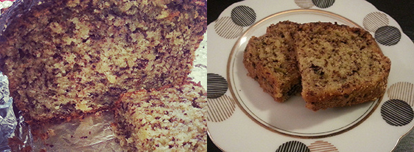 Oliveoil_rosemary_cake